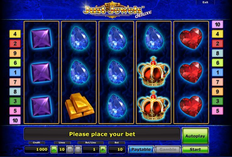 novomatic-casino-2