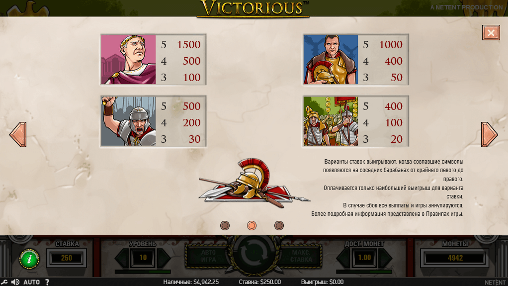 victorious-sym2