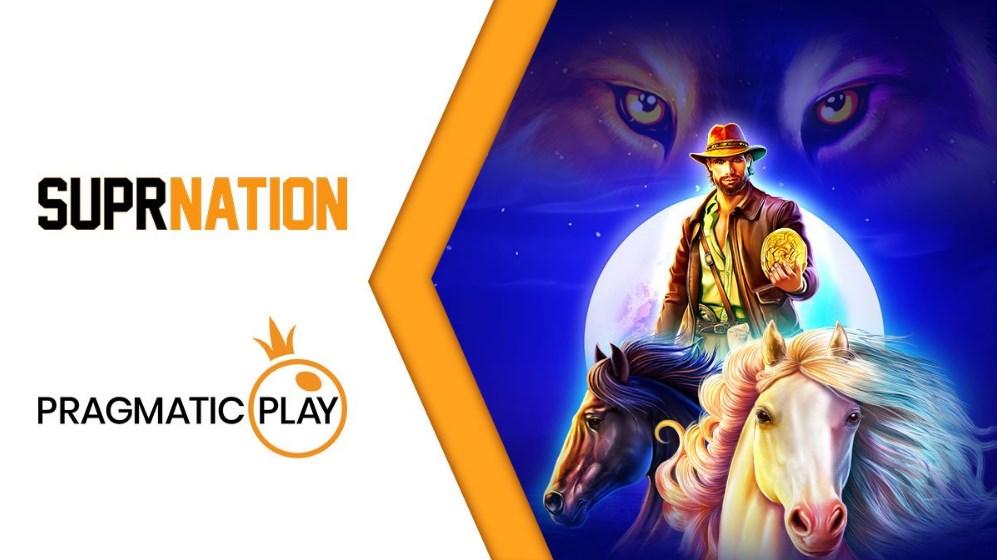 play-fortuna-pragmatic-play-igry2