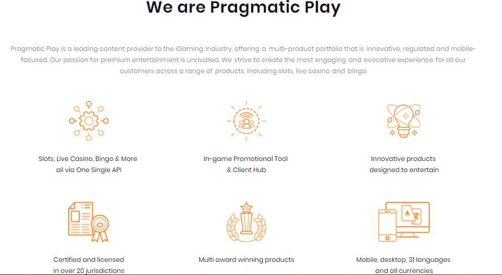 play-fortuna-pragmatic-play