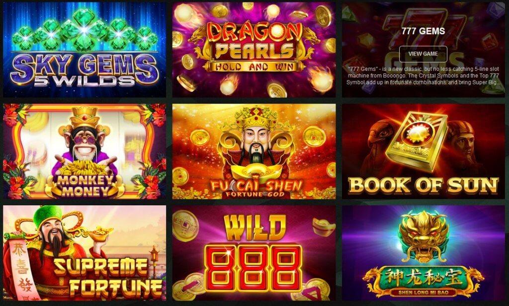 booongo-games
