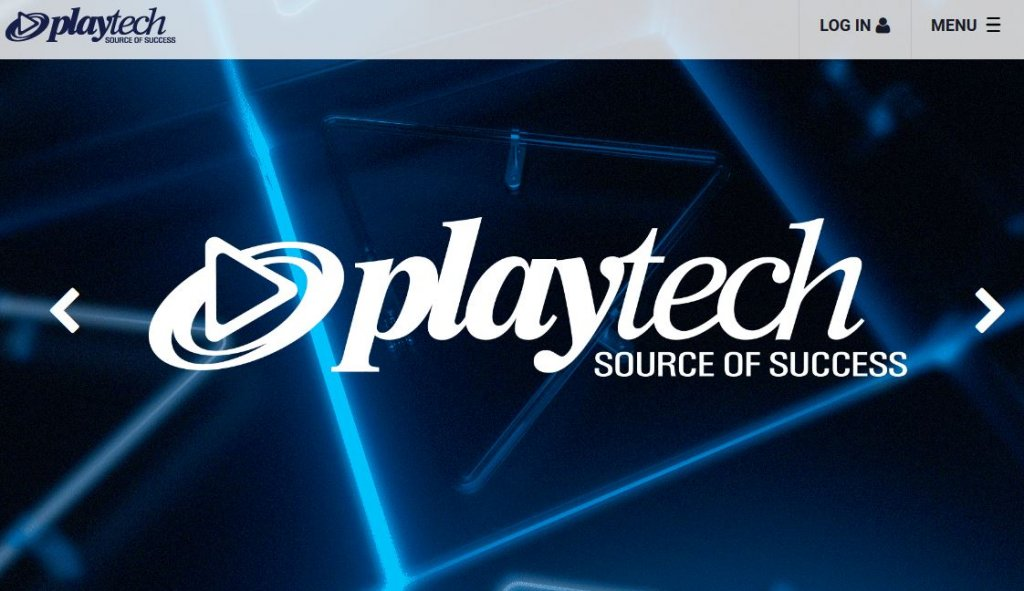playtech-home